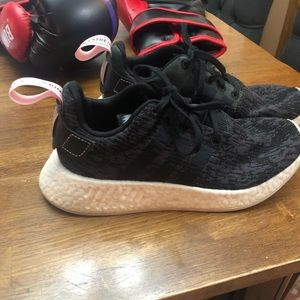 adidas Shoes - Women's adidas nmd